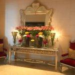 Photo of The Leela Palace Chennai