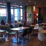 Photo of Hotel Ibis Granada