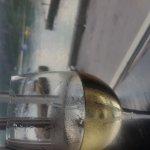 Nottages Restaurant照片