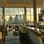 Photo de Peninsula Restaurant