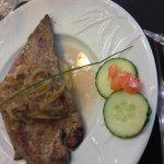 Foie de veau_large.jpg
