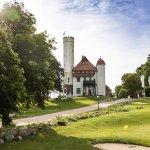 Photo of Hotel Schloss Ranzow