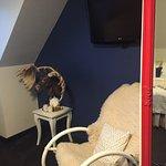 Foto de City Solei Boutique Hotel