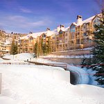Highlands Westview by Beaver Creek Mountain Lodging by East West Foto