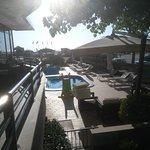 Photo de Hotel Mazzanti