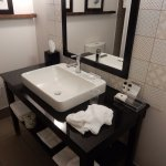 Country Inn & Suites By Carlson, Springfield Foto