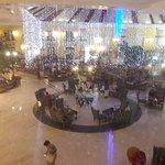 Photo of Ali Baba Palace