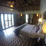Photo de Bambu Battambang Hotel