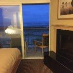 Foto di Best Western Ocean View Resort