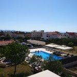 Photo de Mediteran