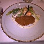 Photo of La Brasserie at the Sofitel London Gatwick