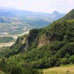 Oasi di Protezione della Fauna di Torriana-Montebello
