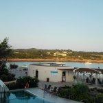 Photo of Sirenis Seaview Country Club