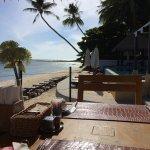 Photo de Mimosa Resort & Spa