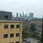 Novotel London City South Photo