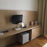 Photo of Schio Hotel
