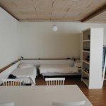 Photo of Bolding Apartments
