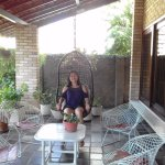 Photo of Manaira Hostel