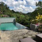 Foto de The Payogan Villa Resort & Spa