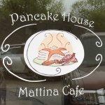 Mattina Cafe
