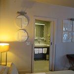 Photo of Art Hotel Kalelarga