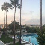 Photo of Mon Repos Design Hotel