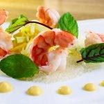 Photo of Ristorante La Cucina