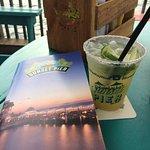 Photo of Ocean Key Resort & Spa