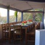 Foto de The Rainbow Inn Seafood & Steak House