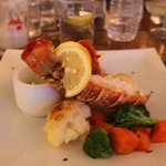 Photo de The Rainbow Inn Seafood & Steak House