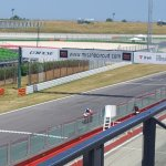 Foto di Misano Circuit