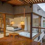 Casas Viejas Lodge & Spa