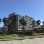 Photo of DoubleTree by Hilton Hotel San Francisco Airport North