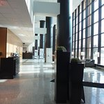 Photo of The Westin Southfield Detroit