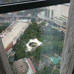 Foto di Pullman Jakarta Central Park