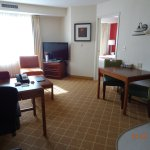 Foto de Lakeview Signature Inn Calgary Airport