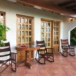 Foto de Hotel Costa Verde