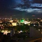 Photo de Authentic Hanoi Hotel