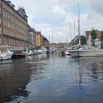 Photo of Netto Baadene Boat Tours