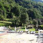 Hotel Salvadori Foto
