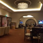 Photo de Sheraton Grand Doha Resort & Convention Hotel