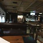 Photo of Usadba Pleshanova Restaurant