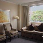 Photo de Taormina Hotel and Casino