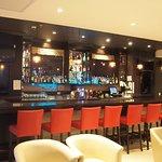 Photo of Taormina Hotel and Casino