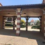 Photo of Residence Goelia Aquaresort
