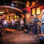 Live Music Every Evening!