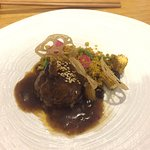 Bilde fra Arume Sushi Bar & Dim Sum