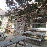 Photo of The Lorna Doone Inn