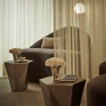 Four Seasons Hotel Bogota Foto