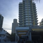 Foto de Royal Palm South Beach Miami, A Tribute Portfolio Resort